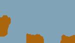 logo-color1.png