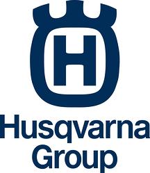 Husq Group logo1 resized 600