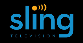 sling tv is here