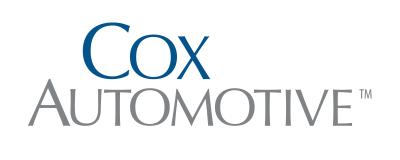 Cox Automotive  resized 600