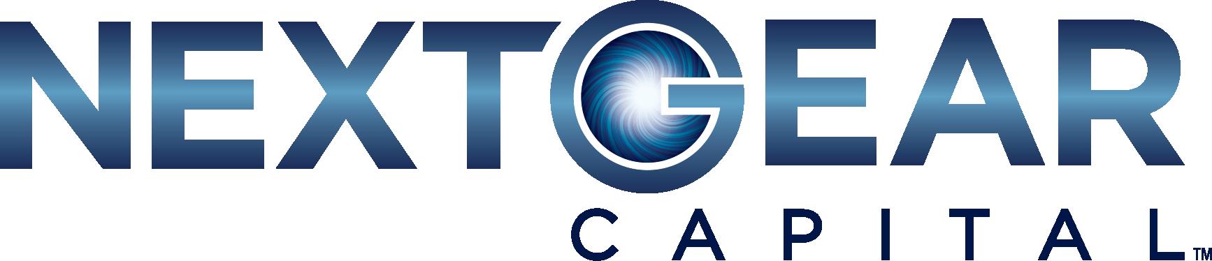 NextGear Logo CMYK copy