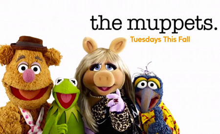 the muppets abc show trailer resized 600