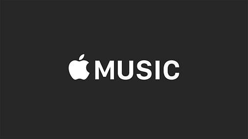 apple music resized 600