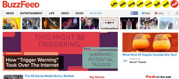 BuzzFeed resized 600