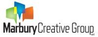 Marbury-Creative-Group-logojpg.jpeg