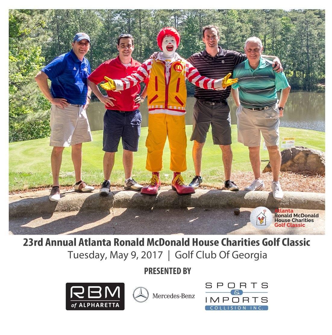 May 9 RBM golf event.jpg
