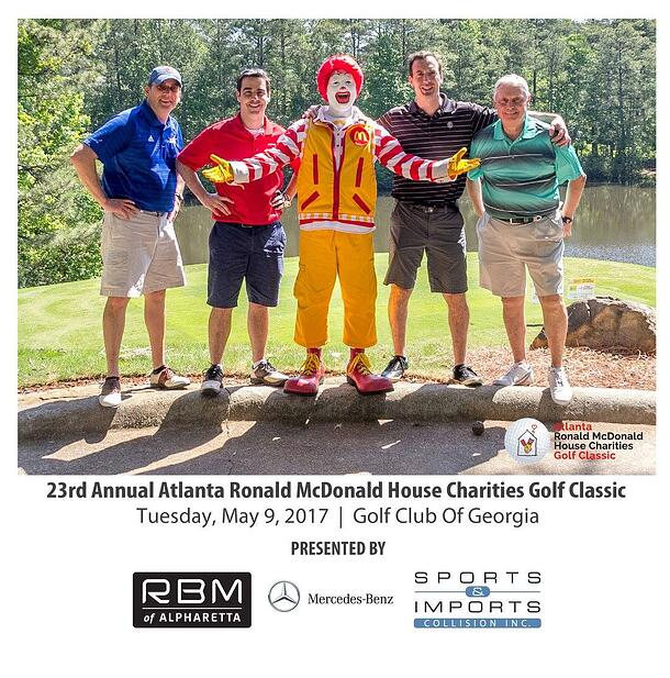 May 9 RBM golf event.jpg