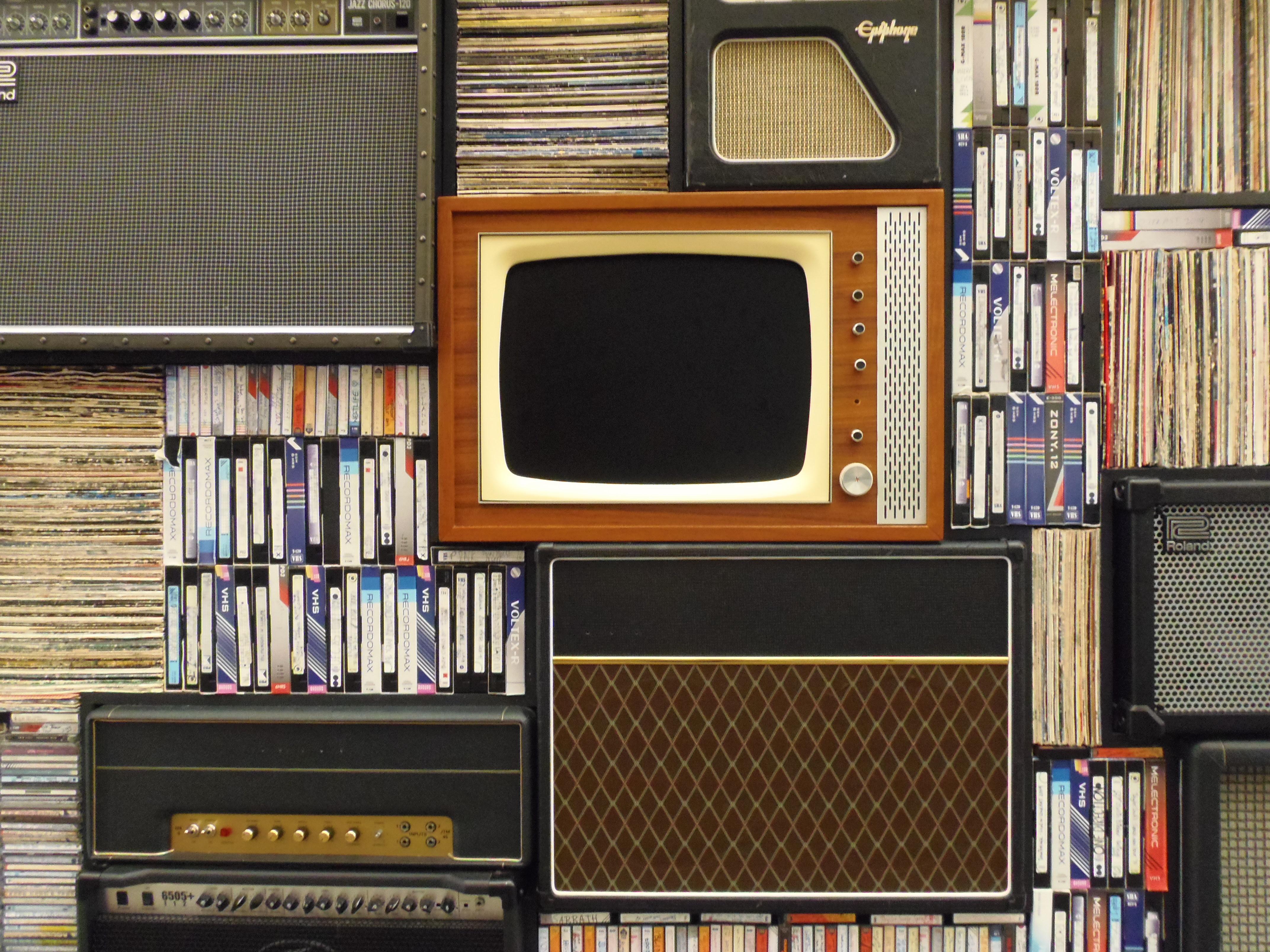 TV-media.jpg