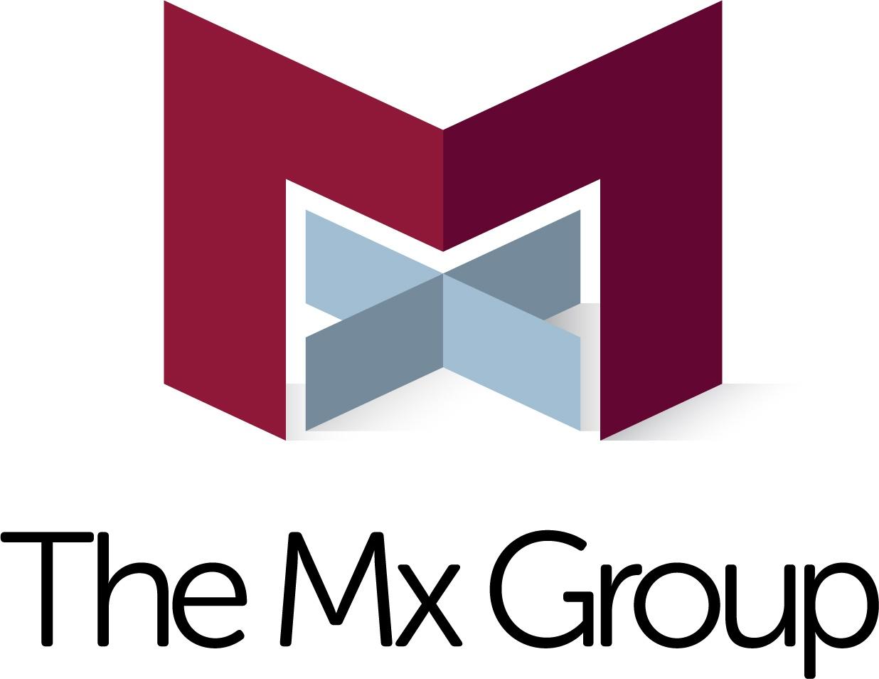 The-Mx-Group_3c_rgb.jpg