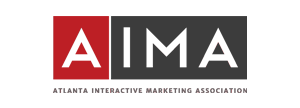 partner-aima.png