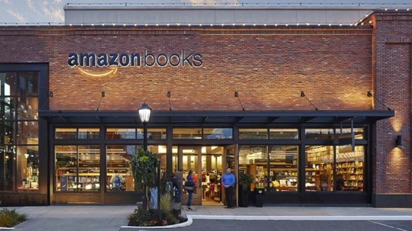 amazon book store.jpeg