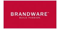 brandware-pr--logo-1.jpg