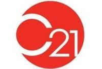 c21-logo-1.jpg