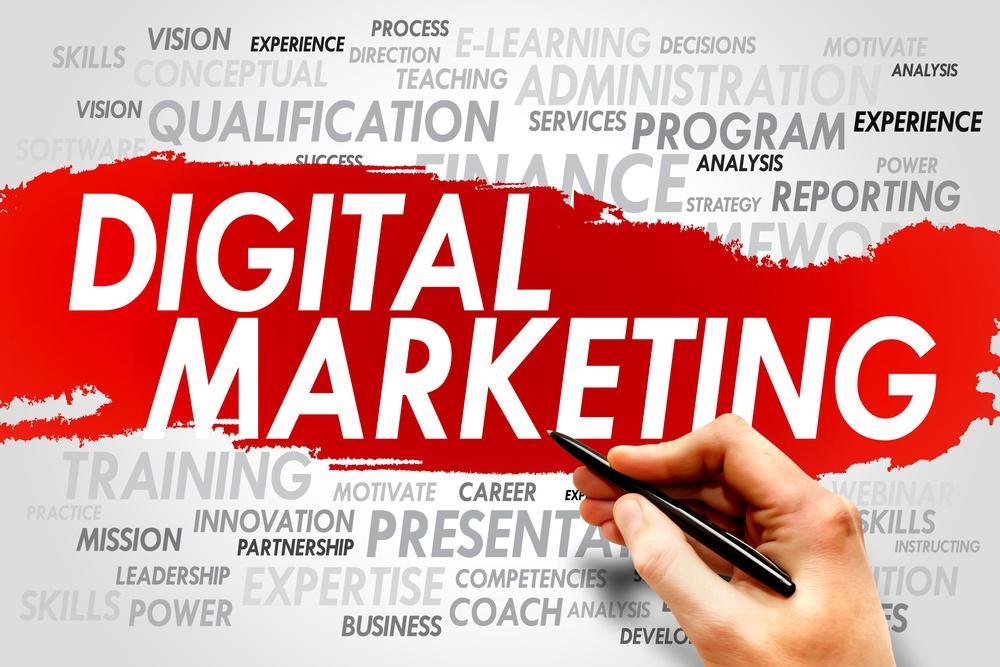 digital_marketing-red