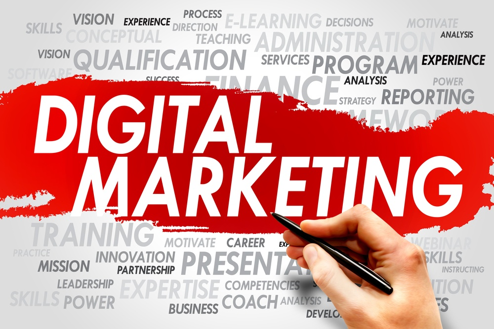 digital_marketing-red