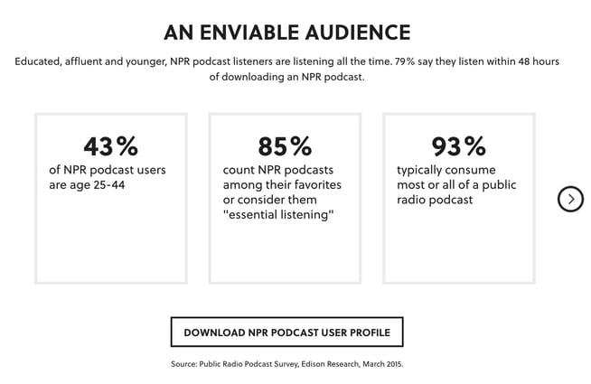 enviable_listeners.jpg