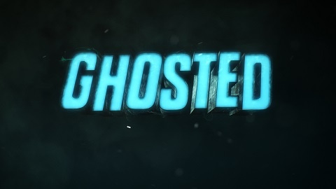 ghosted-fox-canceled-renewed.jpg