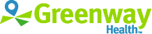 greenway-logo.png