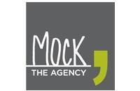 mock-the-agency-logo.jpg