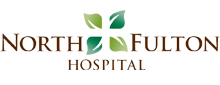 nfh-logo.png