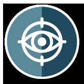 program-icon-fpo.png