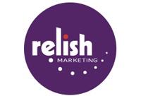 relish-marketing-logo.jpg