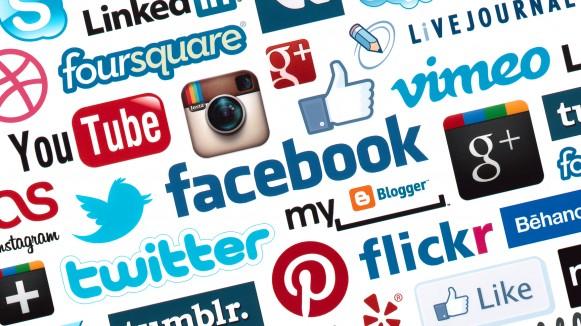 social_media-581x326.jpg