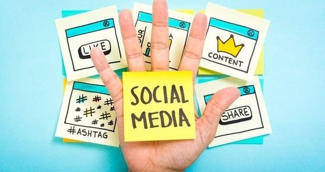 social_media-660x350.jpg