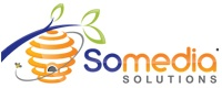 somedia-logo.jpg