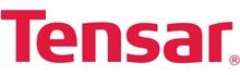 tensar_logo_red_cmyk-1.jpg