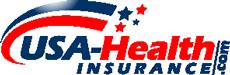 usahealthinsurance-logo.png