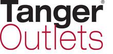 tanger_logo.jpg